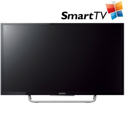 Телевизор Sony BRAVIA KDL-32W705C KDL32W705CBR2