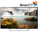 Телевизор Sony BRAVIA KDL40W705C KDL40W705CBR2