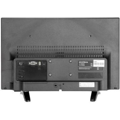 Телевизор Supra STV-LC19T660WL