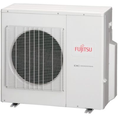 Наружный блок Fujitsu для мульти-сплит систем Inverter (до 4-х блоков) AOYG30LAT4