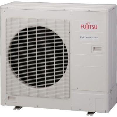 Наружный блок Fujitsu для мульти-сплит систем Inverter (до 8-и блоков) AOYG45LBT8