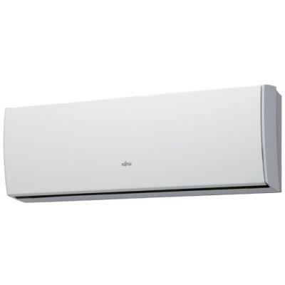 ���������� ���� Fujitsu ��������� ��� ������-����� ������ Slide ASYG07LUCA