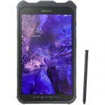 Планшет Samsung Galaxy Tab Active 8.0 SM-T360 16GB Green SM-T360NNGASER