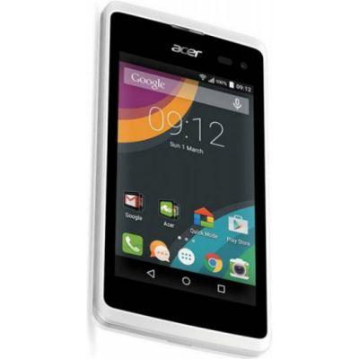 �������� Acer Liquid Z220 White HM.HM3EU.001