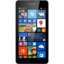 Смартфон Nokia Lumia 535 Dual Sim Black A00024281