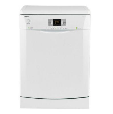 Посудомоечная машина Beko DFN 6831