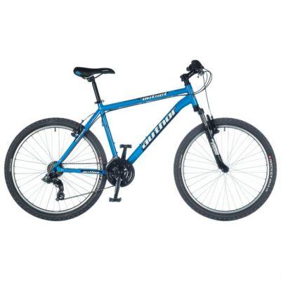 Велосипед Author Outset (2015)