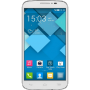 Смартфон Alcatel POP C7 7041D White