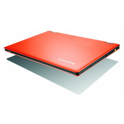 Ноутбук Lenovo IdeaPad Yoga 2-11 59436428