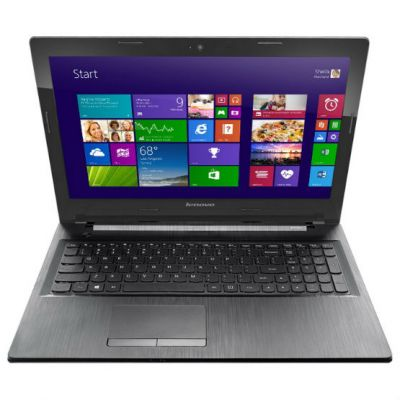 Ноутбук Lenovo IdeaPad G5030 80G001XWRK