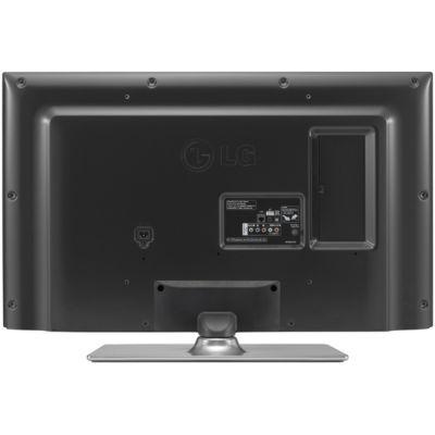 ��������� LG 32LF650V