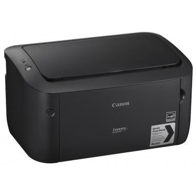 Принтер Canon i-SENSYS LBP6030B 8468b006
