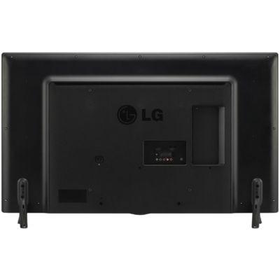 ��������� LG 32LF550U