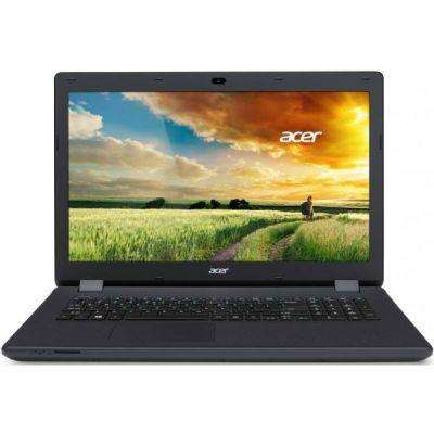 Ноутбук Acer ES1-711-C9Q5 NX.MS2ER.008