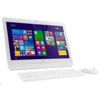 �������� Acer Aspire Z1-611 DQ.SZ0ER.001