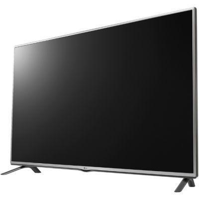 Телевизор LG 49LF550V