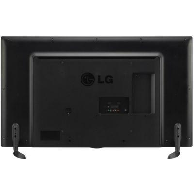 ��������� LG 49LF620V