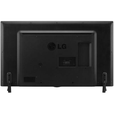 ��������� LG 42LF580V