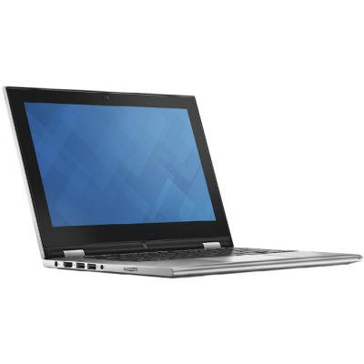 Ноутбук Dell Inspiron 3147 3147-9182