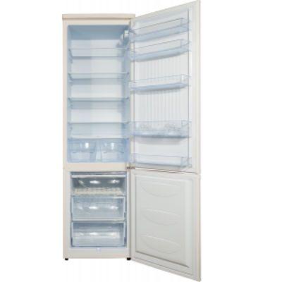 Холодильник Shivaki SHRF-365DI