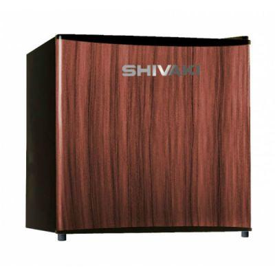 Холодильник Shivaki SHRF-54CHT