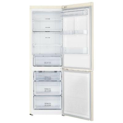 Холодильник Samsung RB-33J3220EF RB33J3220EF/WT