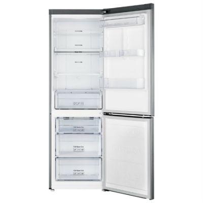 Холодильник Samsung RB-33J3220SS RB33J3220SS/WT
