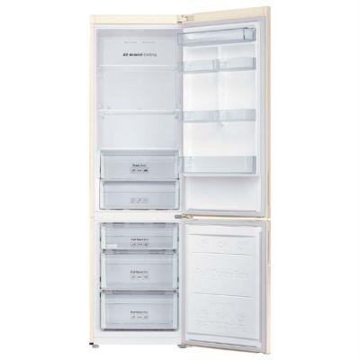 Холодильник Samsung RB-37J5250EF RB37J5250EF/WT