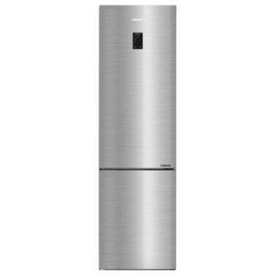 Холодильник Samsung RB-37J5250SS RB37J5250SS/WT