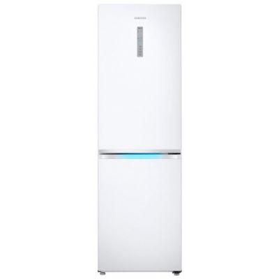 Холодильник Samsung RB-38J7861WW RB38J7861WW/WT