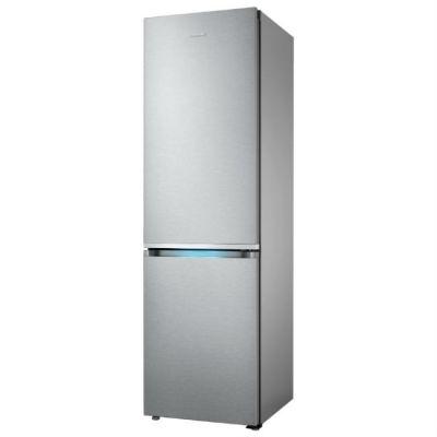 Холодильник Samsung RB-41J7751SA RB41J7751SA/WT