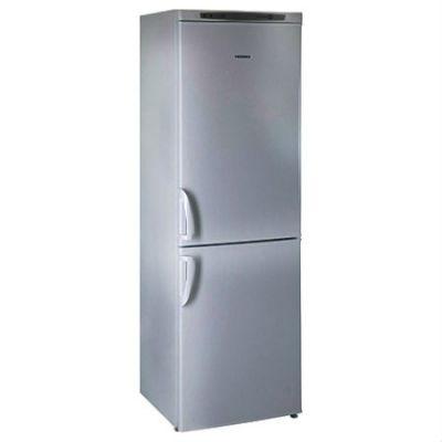 Холодильник Nord DRF 119 ISP