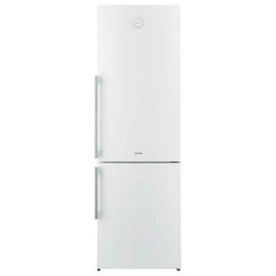 Холодильник Gorenje RK61FSY2W2
