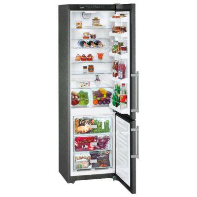 Холодильник Liebherr CNPbs 4013