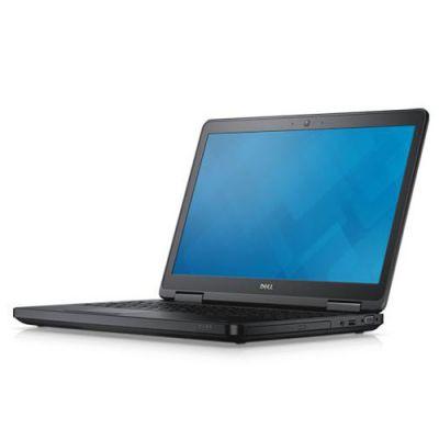 Ноутбук Dell Latitude E5550 5550-7836