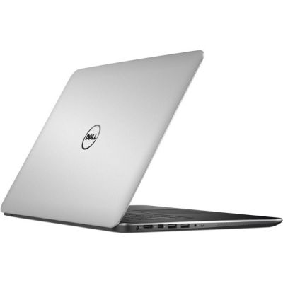 Ноутбук Dell Precision M3800 3800-6774
