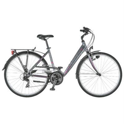 Велосипед Author Majesty (2014)
