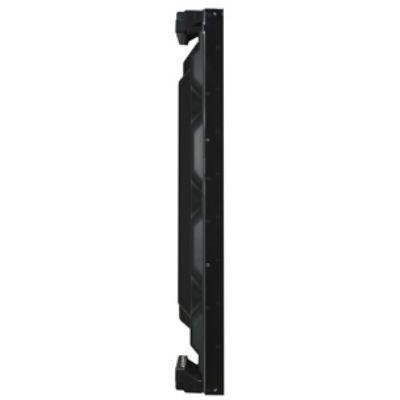 LED панель LG 55LV35A-5BC