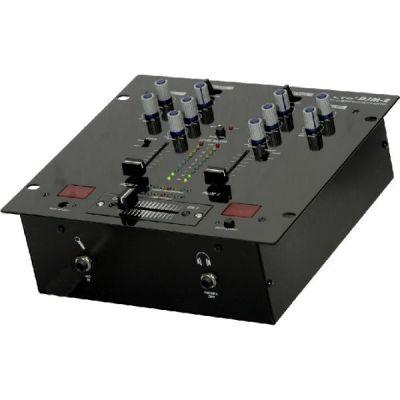 ��������� ����� Alto DJM-2