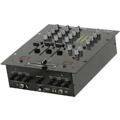 ��������� ����� Alto DJM-4