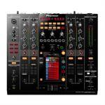 Микшерный пульт Pioneer DJM2000 NXS