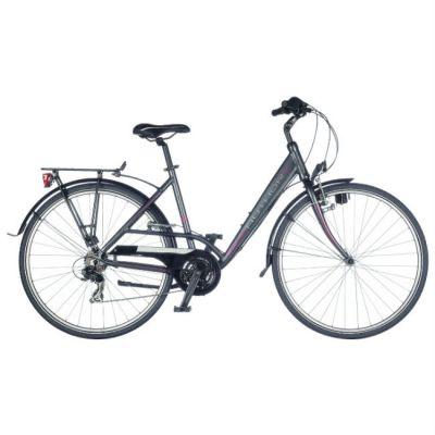 Велосипед Author Majesty (2015)