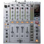 Микшерный пульт Pioneer DJM-750-S