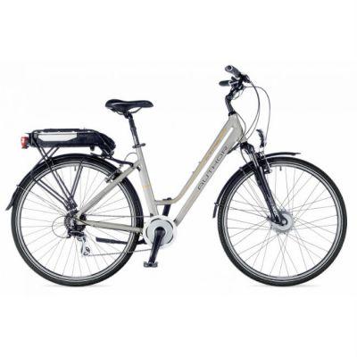 Велосипед Author Electra (2015)