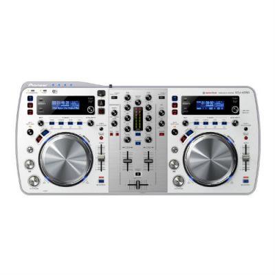 DJ ���������� Pioneer XDJ-AERO-W