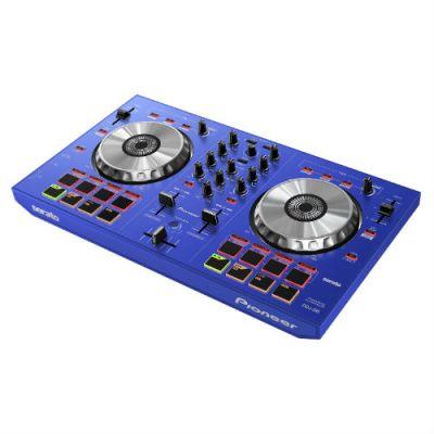 DJ контроллер Pioneer DDJ-SB-L