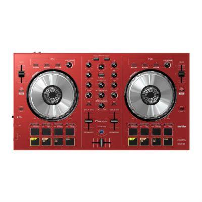 DJ ���������� Pioneer DDJ-SB-R