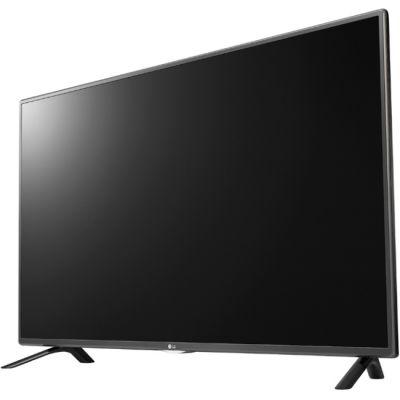 Телевизор LG 32LF560U
