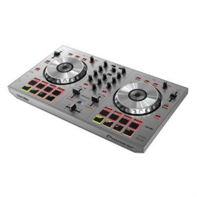 DJ контроллер Pioneer DDJ-SB-S