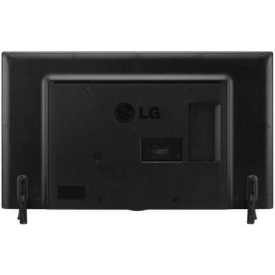 ��������� LG 32LF560V